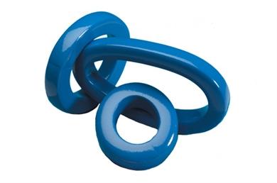 Grip Rings