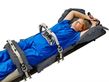 Body Pro-Lok ONE™ SBRT Immobilization