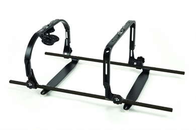Body Pro-Lok™ Rails-Only System