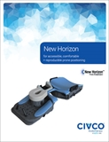 New Horizon Brochure