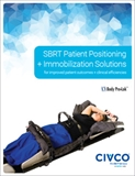 Body Pro-Lok SBRT Immobilization (North America Version)