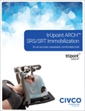 trUpoint ARCH Brochure